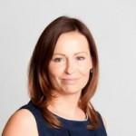 Ewa Pytlak, Marketing Coordinator w Epson Polska