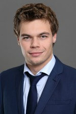 Tomáš Soukup, Senior Project Manager v CBRE