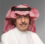 Mohammad Abunayyan, ACWA Power Chairman