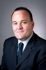 Jonathan Compton, Senior Director, UK Industrial & Logistics Intelligence, CBRE