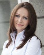 - mówi Anna Dudzińska, dyrektor ds. personalnych w Grupie VELUX.