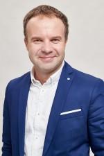 – komentuje dr inż. Szymon Firląg, Prezes Związku Pracodawców Producentów Materiałów dla Budownictwa.