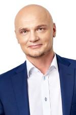 – zapowiada  Krzysztof Wypych, dyrektor handlowy VELUX Polska.