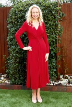 Jenny Irons, Slimming World Woman of the Year