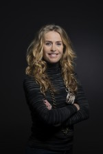 Els Dijkhuizen, Marketing Directeur HEINEKEN Nederland