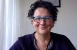 Eef Verbaan, adviseur Leren en Ontwikkelen bij Partners voor Jeugd en de Jeugd- & Gezinsbeschermers