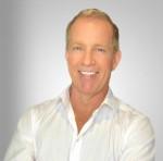 Richard Ambrose, Senior Vice President of Entertainment and Cruise Programming, Norwegian Cruise Line Holdings Ltd.