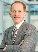 Harry Sommer, Presidente e CEO da Norwegian Cruise Line
