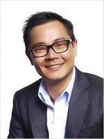Jason Yap, CEO Travelzoo Asia Pacific