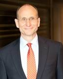 Bob Sulentic, President & Chief Executive Officer, CBRE