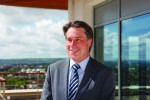Howard Hughes, Head of Marketing Communications at Simplyhealth