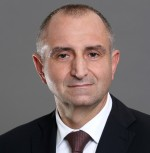 Pavel Klimeš, CBRE Senior Director Asset Services
