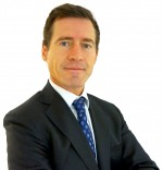 Corrado Ferretti, Head of Office Agency - CBRE Italia