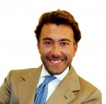 Paolo Bellacosa, Managing Director Capital Markets - CBRE Italia