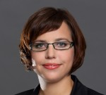 Klára Bejblová, Head of Research & Consulting, CBRE