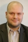Cllr Philip Glanville, Cabinet Member for Hackney Homes and Regeneration Estates, Hackney Council