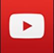 youtube 3x