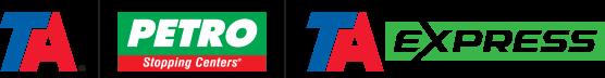 TA | Petro | TA Express