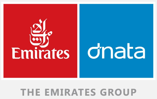 Emirates Group newsroom