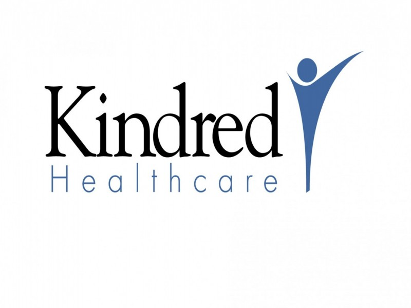 Kindred Healthcare Announces Affiliation with Neuro