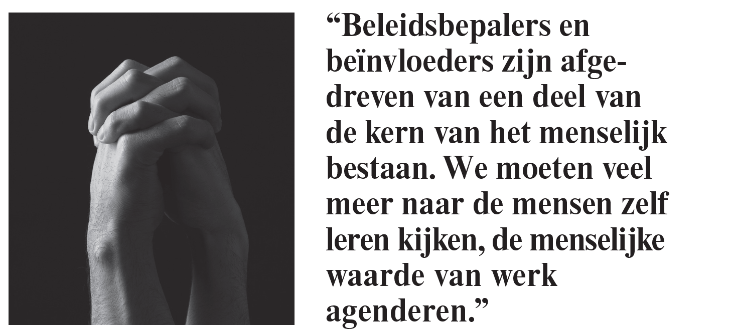 Quote Ton Heerts