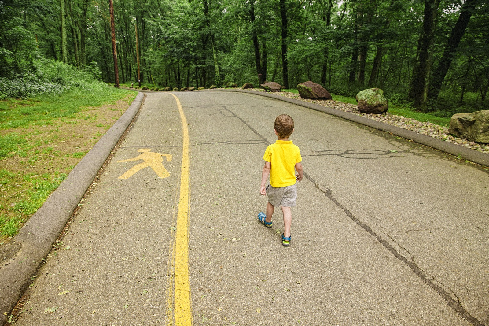 Autism Plus Wandering >> New Law Aims To Provide Gps Tracking For Children With Autism