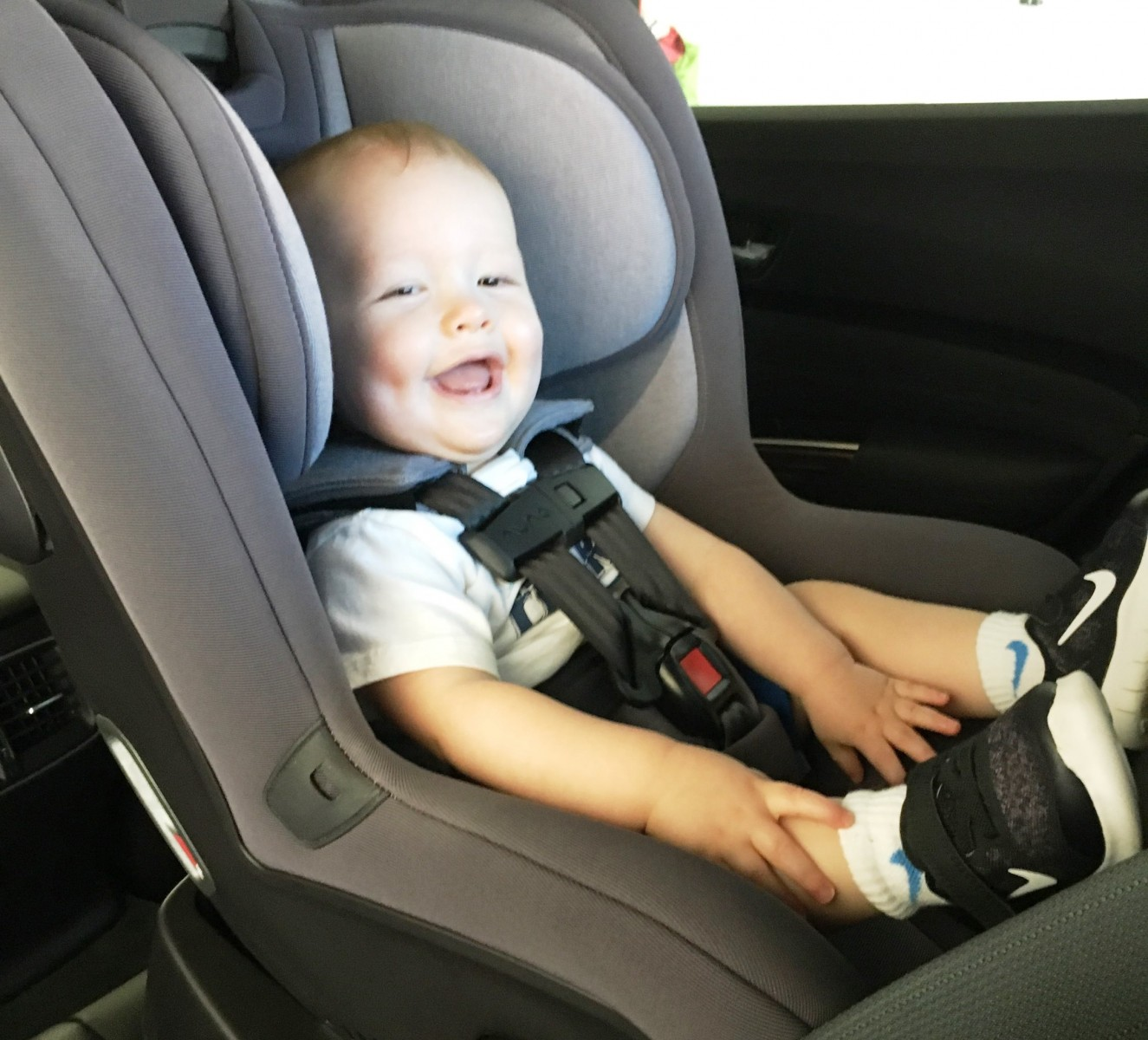 Academy Car Seats Cover