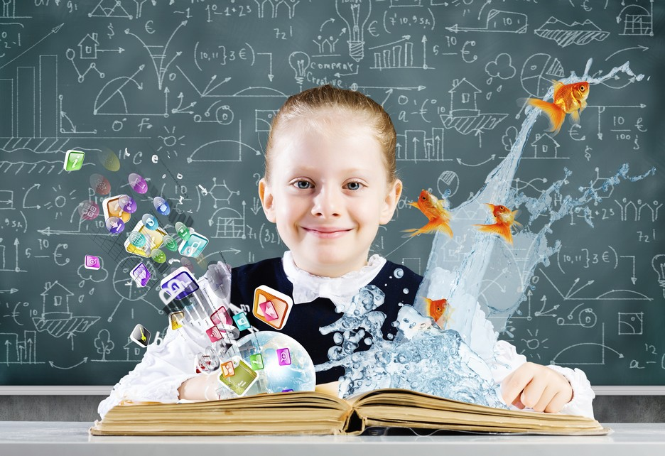 Raising a Highly Gifted Child