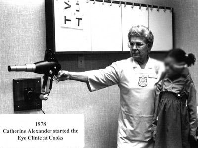 timeline05-alexandereyeclinic