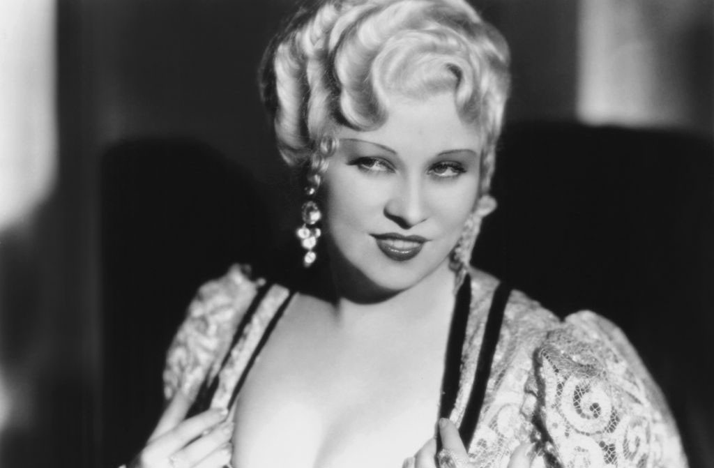 The first major documentary about Hollywood icon Mae West will air Tuesday, June 16 on PBS. CSUSM history professor Jill Watts consulted on the film after writing a book about West.