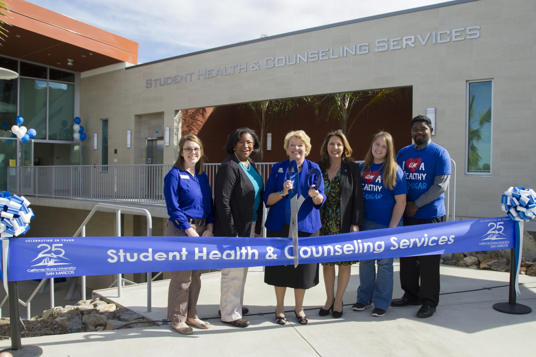 student-health-ribbon-cutting-43.jpg