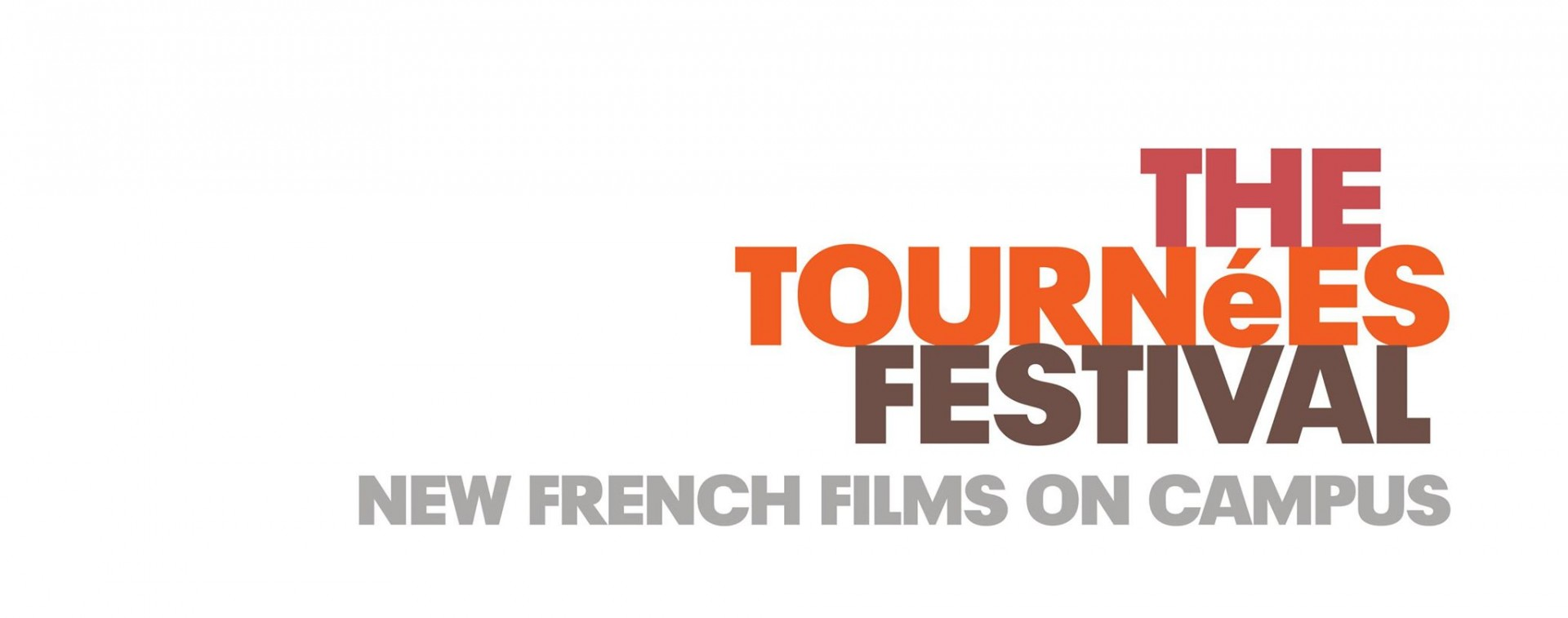 CSUSM French Film Festival