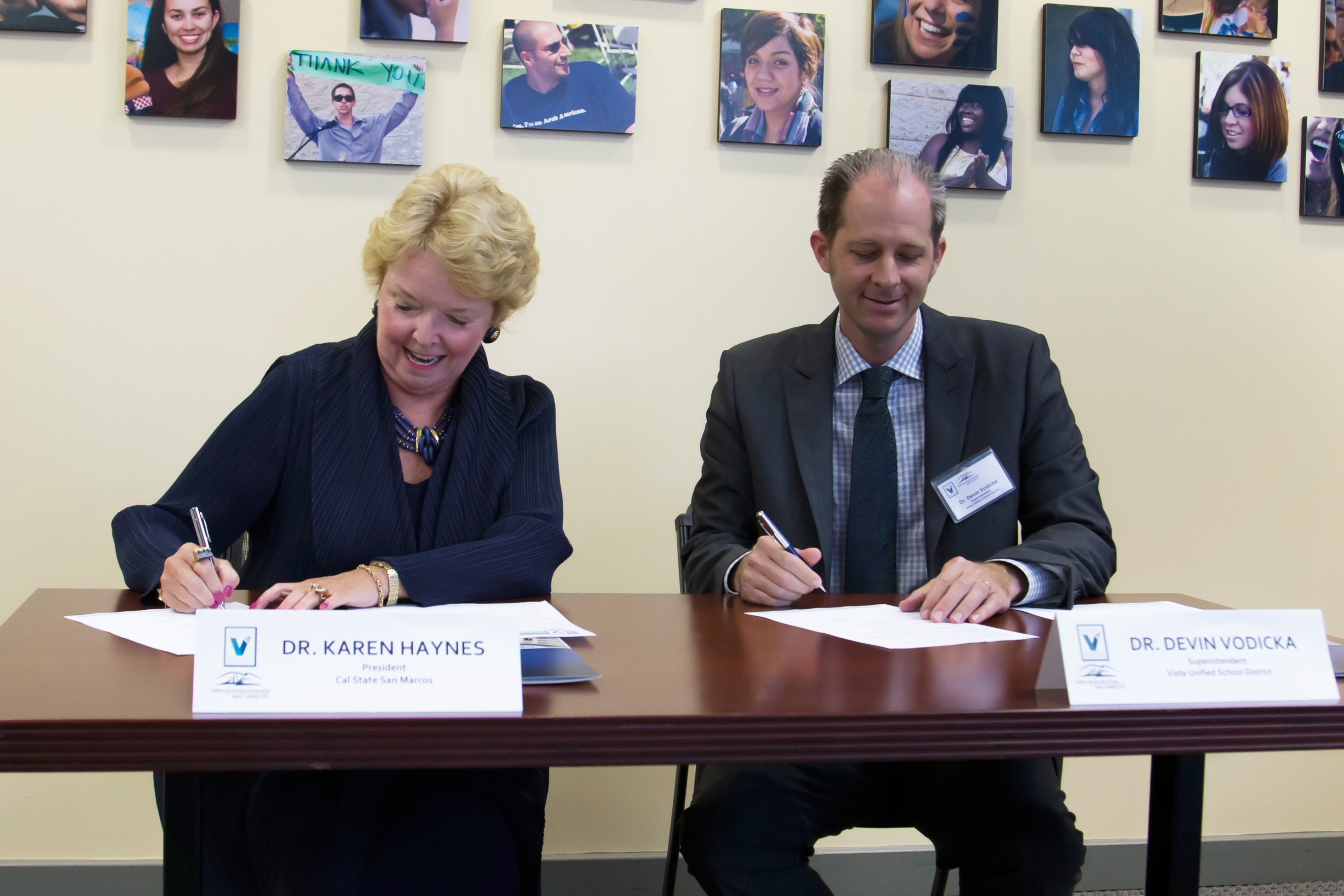 The Alliance to Accelerate Excellence in Education