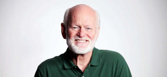 Leadership expert Marshall Goldsmith will speak at a CLIMB virtual event at Sept. 24.
