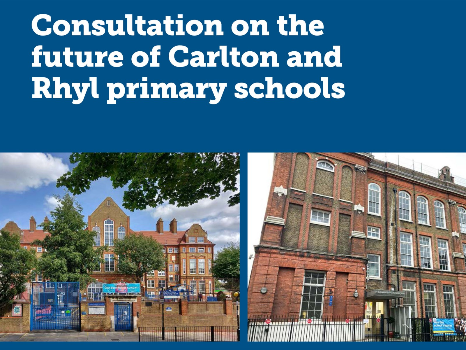 Carlton and Rhyl primary consultation doc-1