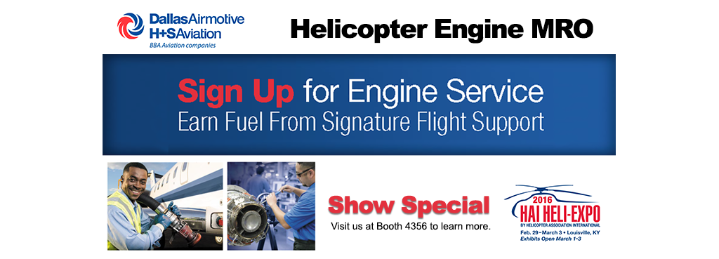 heliexpo-show-special-presspage-1.png