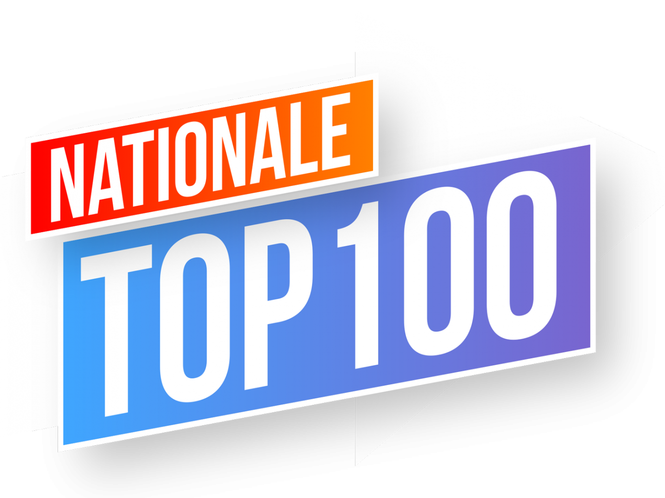 logo-nationale-top100-ro.png