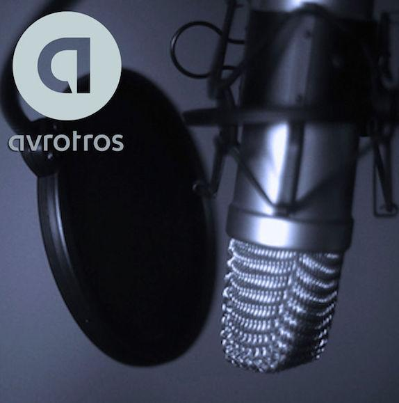 Citaten Uit Nooit Meer Slapen : Avrotros zendt hoorspel nooit meer slapen opnieuw uit