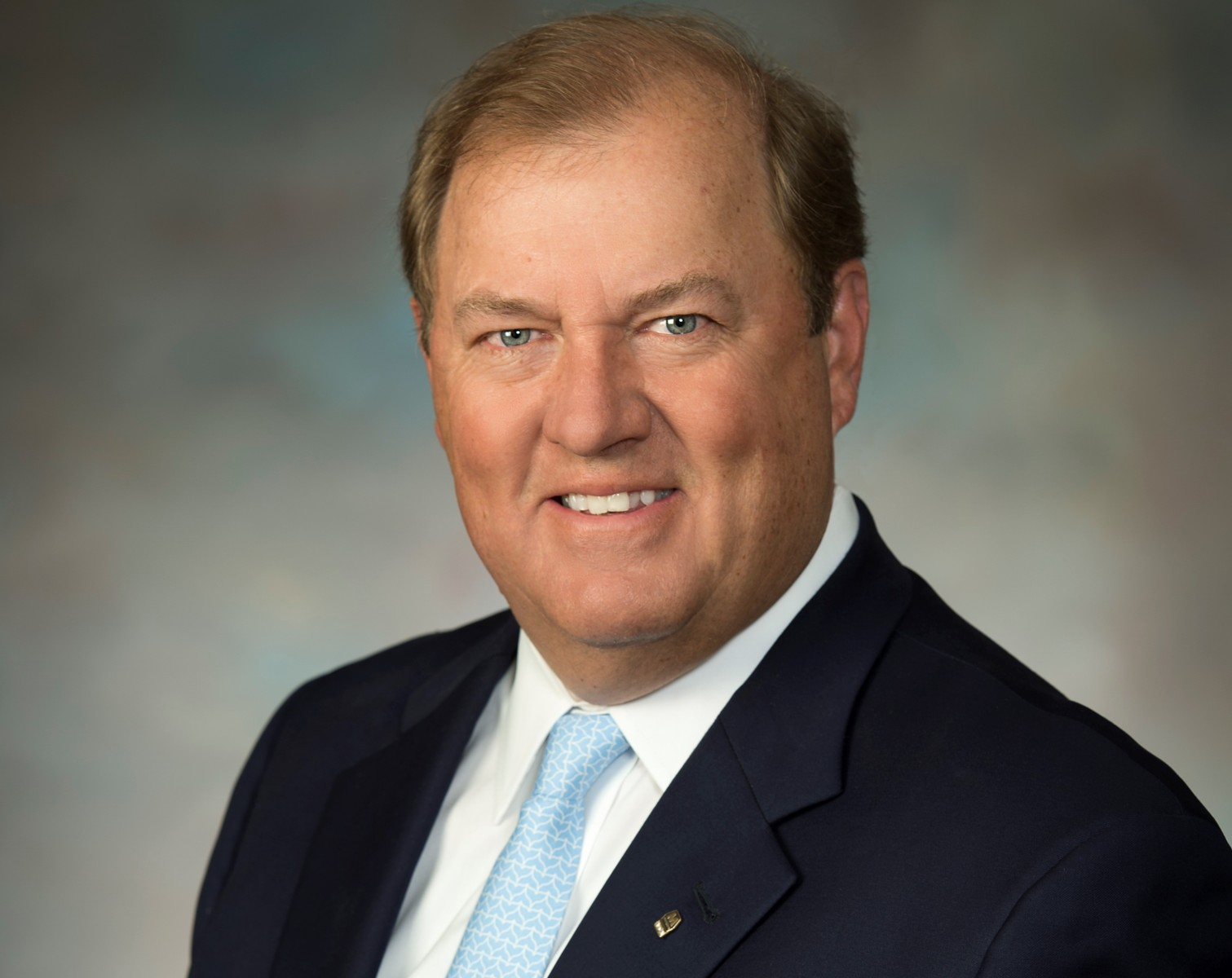 MPC Chairman, President and CEO Gary R. Heminger