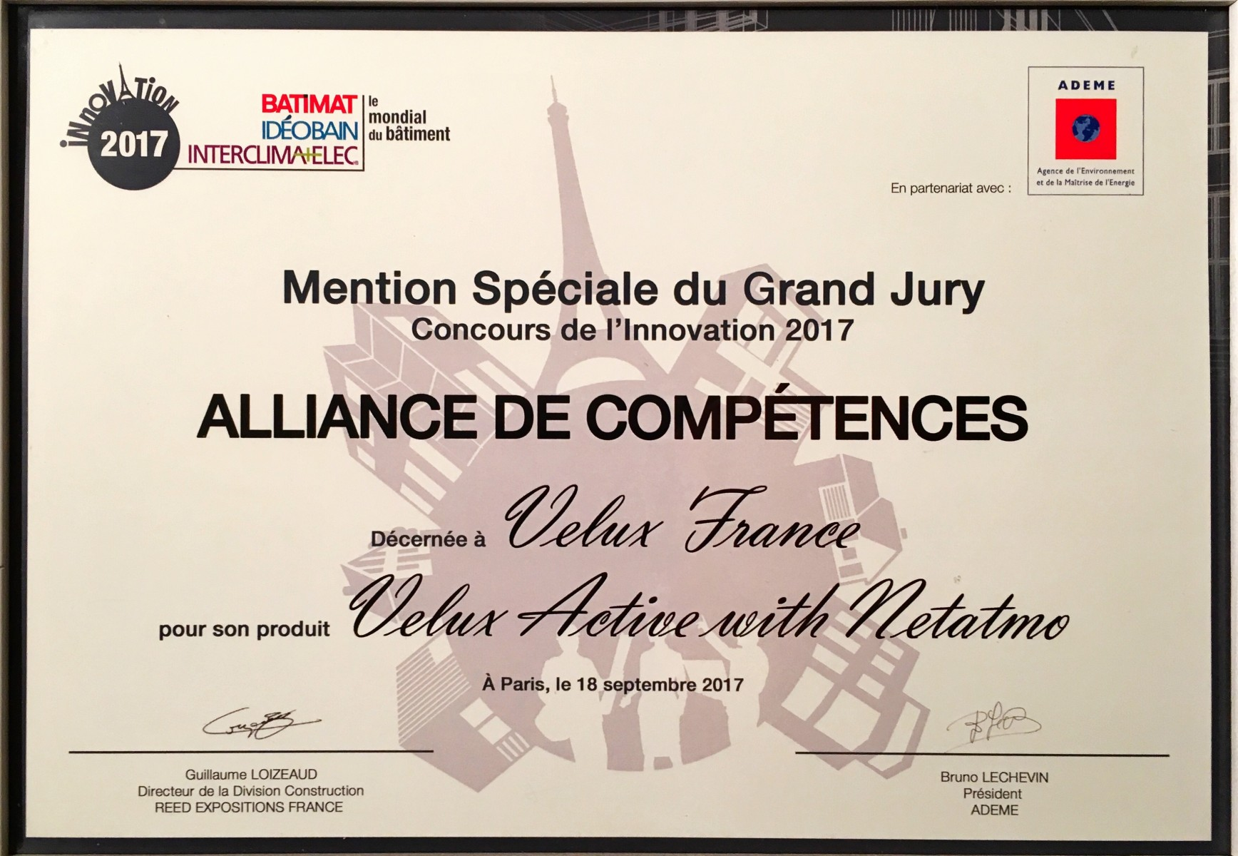 BatimatmentionSpécialeduGrandJury