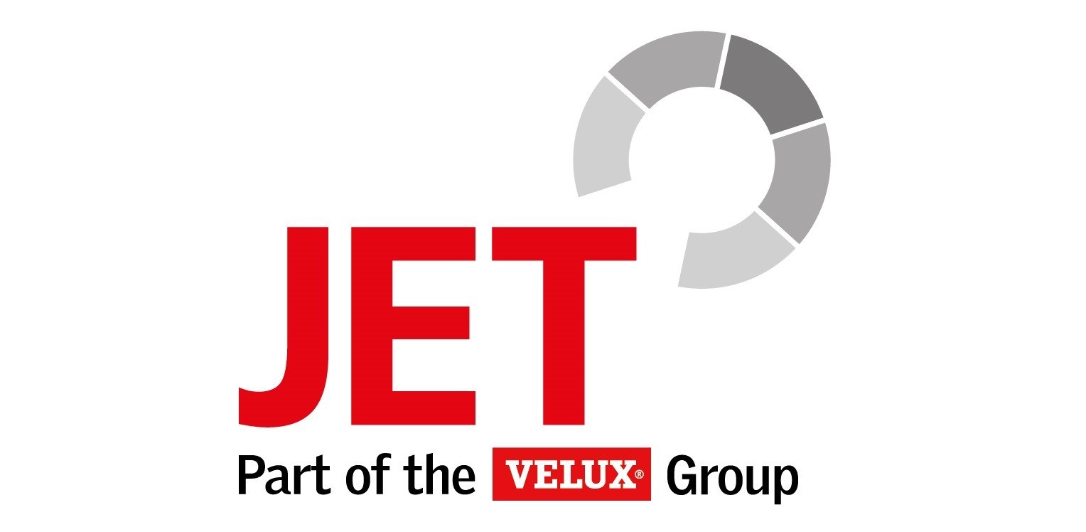 Jet Group - Part of the VELUX Group