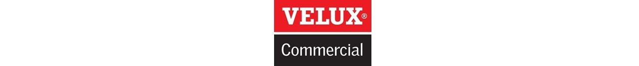 VELUX Commercial logo - small
