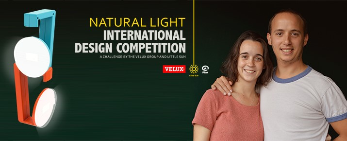 Natural Light winners