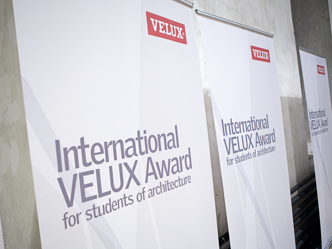 International VELUX Award