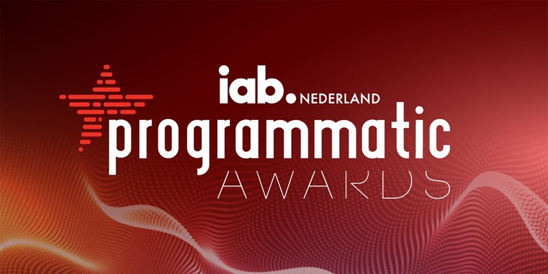 iab-programmatic-awards