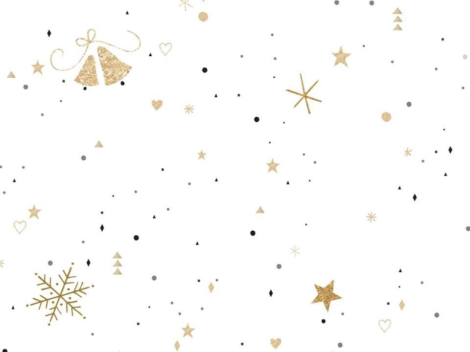Ah Nl Kerst.Albert Heijn In Startblokken Voor Feestdagen