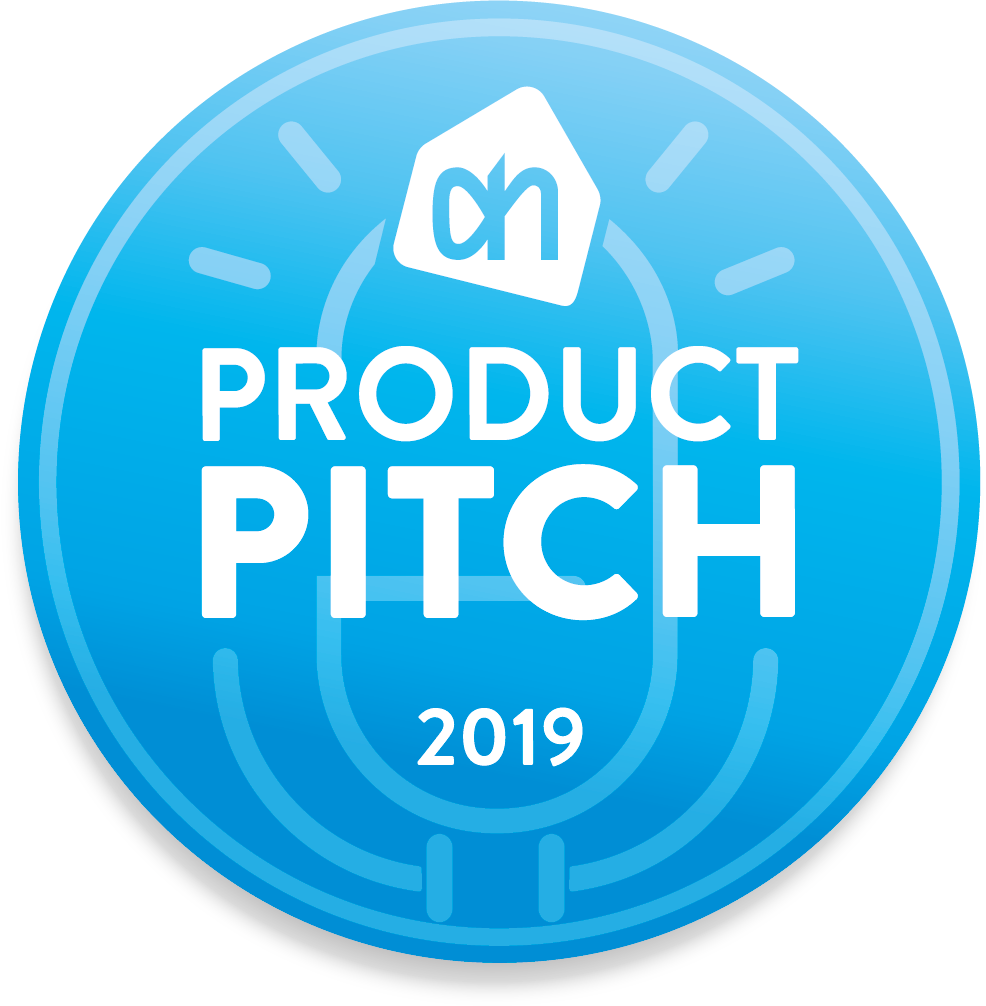 Logo_product_pitch_2019
