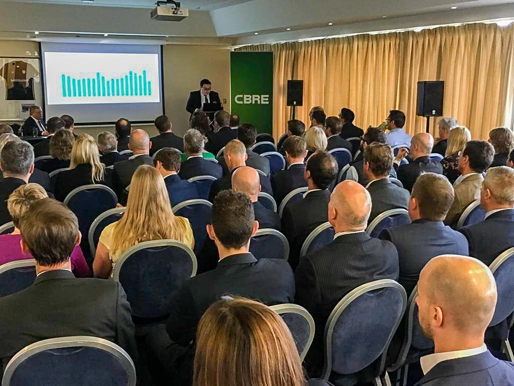 CBRE Market Insight Briefing-0000