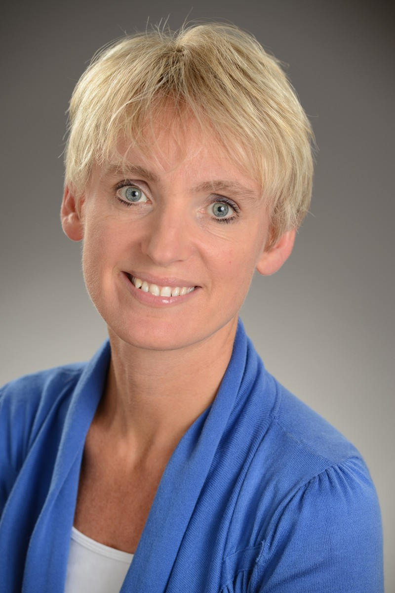 cbre appoints sian doyle as head of business development