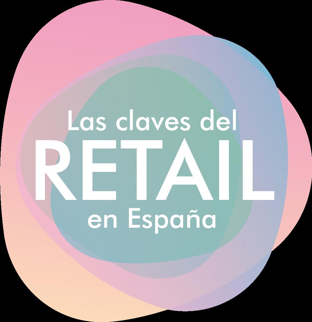 Las claves del retail en espa a 2017 2018 - Oficina del consumidor bilbao ...